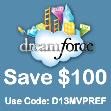 Dreamforce.001