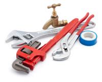 plumbing-equipment