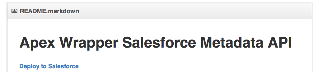 Deploy direct from GitHub to Salesforce! | Andy in the Cloud