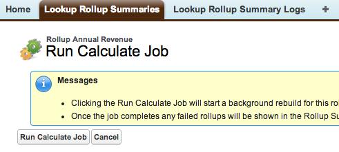 RunCalculate