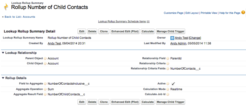 rollupnumberofchildcontacts