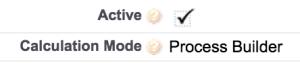 ProcessBuilderMode