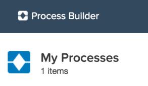 MyProcessBuilder