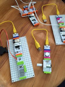 LittleBitsDevicesDF15