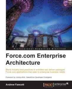 2994EN_ Salesforce1 Platform Enterprise Architecture_0