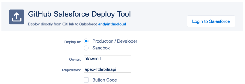 LightningGitHubSFDeploy.png