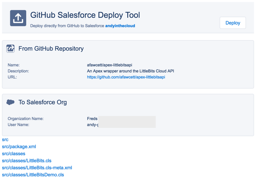 LightningGitHubSFDeploy2.png