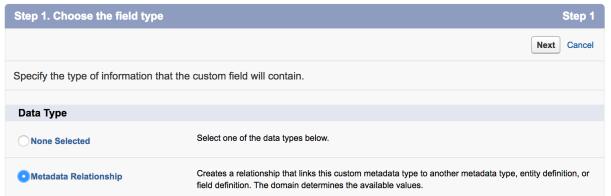 MetadataRelationship.png