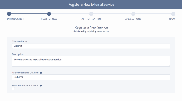Simplified API Integrations with External Services | Andy in the Cloud