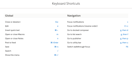 standardshortcuts.png