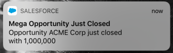 notificationoppty.png